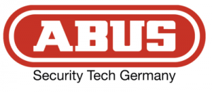 Suppliers of ABUS Locks