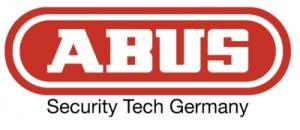 Suppliers of ABUS Locks