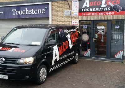 Locksmith Dublin 15, Meath, Kildare Slamlocks