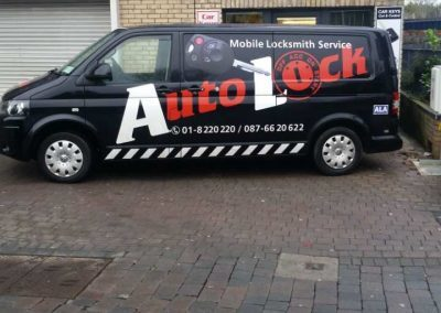 Locksmith Dublin 15, Meath, Kildare Autolock, Deadlocks