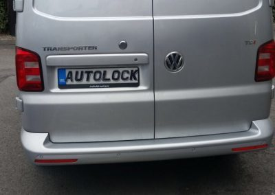 Locksmith Dublin 15, Meath, Kildare Van Locks